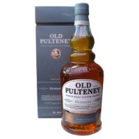 OLD PULTENEY Huddart