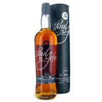 PAUL JOHN Bold Single Malt Whisky