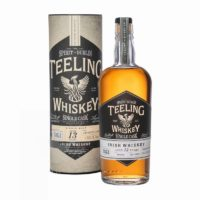 TEELING 2006 Single Cask 19928 Amarone Cask