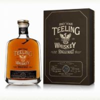 TEELING 28 Years Vintage Reserve Collection Sauternes Cask