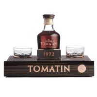 TOMATIN 1972 Warehouse 6 Collection 1