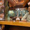 Wertvollste Whisky-Sammlung bricht Weltrekord