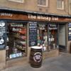 Fast 50 Flaschen extrem wertvollen Whiskys aus dem Royal Mile Shop gestohlen