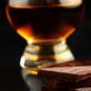 Wie man Whisky und Schokolade kombiniert