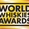 Die Gewinner der World Whisky Awards 2018