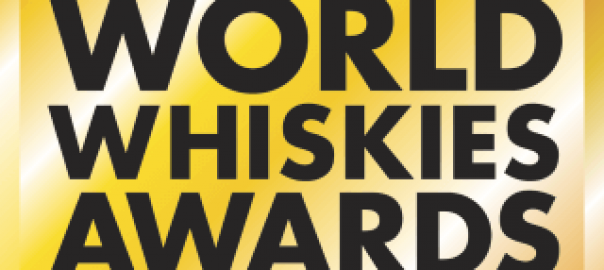 World Whisky Awards