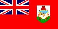 Rum Bermuda