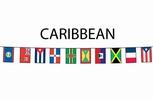 Rum Karibik