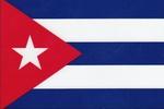 Rum Kuba