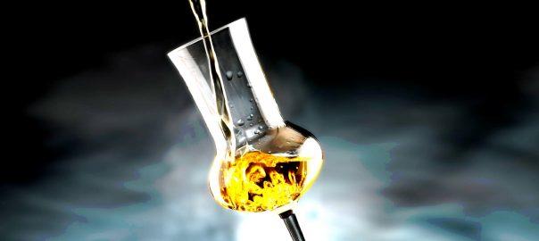 absinth richtig trinken