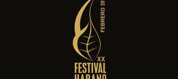 Die Daten des Festivals del Habano 2018