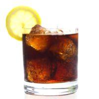 Rum & Rhum
