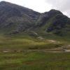 Die Whisky-Regionen Schottlands