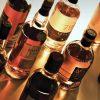 Die ökonomische Bedeutung des Whiskys für UK