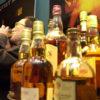 Die 25 meistverkauften Whisky-Marken der Welt